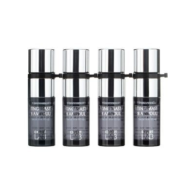 Tony Moly - Expert Lab Lifting Master 28 Ampoule 7ml x 4pcs 7ml x 4pcs