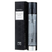Tony Moly - Expert Lab Ion Toning Water 200ml 200ml