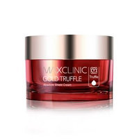 MAXCLINIC - Absolute Shield Cream 50ml 50ml
