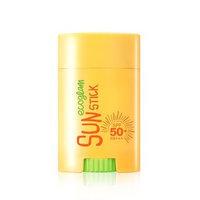 MAXCLINIC - Skinzen Ecoglam Sun Stick SPF50+ PA+++ 22g 22g