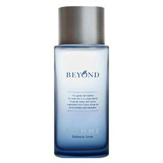 BEYOND - Homme Balance Toner 150ml 150ml