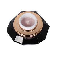 It's Skin Its skin - 10th Anniversary Prestige Creme Ginseng Descargot 60ml 60ml