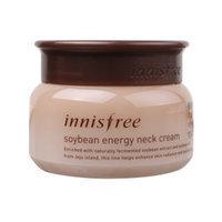 Innisfree - Soybean Energy Neck Cream 80ml 80ml