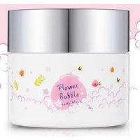 ettang - Flower Bubble Bomb Mask 100g 100g