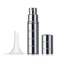 The Saem - 5ml Empty Perfume Bottle 1pc