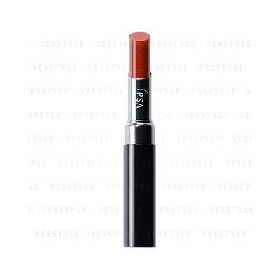 IPSA - Lipstick Luminizing Color (#A17) 2.2g
