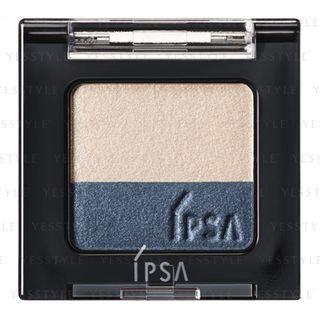 IPSA - Eye Color Clear Eyes (#03A) 1.8g