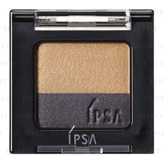 IPSA - Eye Color Clear Eyes (#05A) 1.8g