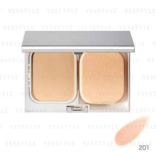 IPSA - Powder Foundation SPF 25 PA+++ (Refill) (#201) 1 pc
