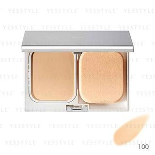 IPSA - Powder Foundation SPF 25 PA+++ (Refill) (#100) 1 pc