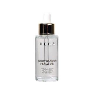 HERA - Beauty Boosting Facial Oil 30ml 30ml