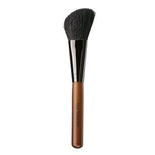 The Saem - Cheek Contour Brush 1pc 1pc