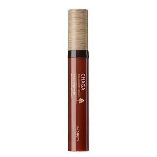 The Saem - Chaga Anti-Wrinkle Eye Cream 20ml 20ml