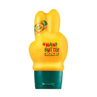 HONGIK SKIN - Apple Mango Hand Butter Cream 50g 50g