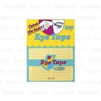 Koji Eye Talk Double Eyelid Technical Eye Tape - Standard