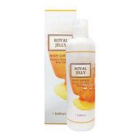 skin soul & beauty - I Belivyu Royal Jelly Body Lotion 300ml 300ml