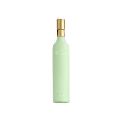 skin soul & beauty - I Belivyu Wine Sparkling Body Lotion (Pina Colada) 375ml 375ml