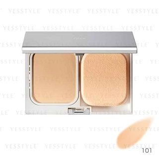 IPSA - Powder Foundation SPF 25 PA+++ (Refill) (#101) 1 pc
