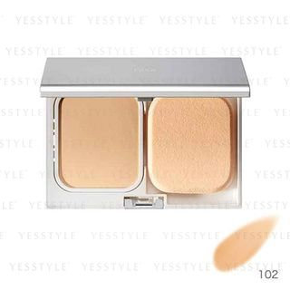 IPSA - Powder Foundation SPF 25 PA+++ (Refill) (#102) 1 pc