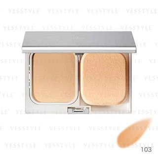 IPSA - Powder Foundation SPF 25 PA+++ (Refill) (#103) 1 pc