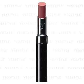 IPSA - Lipstick Luminizing Color (#004) 2.2g