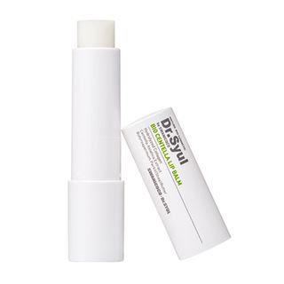 SWANICOCO - Bio Centella Lip Balm 4g