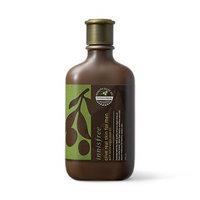 Innisfree - Olive Real Skin For Men 150ml 150ml