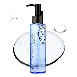 MCC - Perfect Brightening Cleansing Oil 155ml 155ml