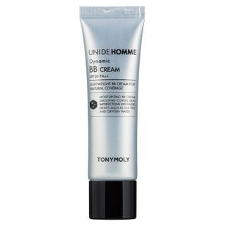 Tony Moly - Unide Homme Dynamic BB Cream SPF30 PA++ 30ml 30ml