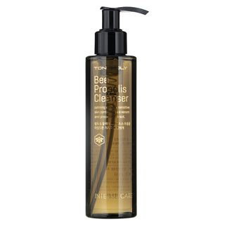 Tony Moly - Intense Care Bee Propolis Cleanser 150ml 150ml