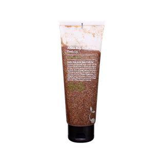 primera - Aroma Body Scrub Wash Fresh Up 230ml 230ml