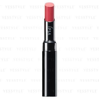 IPSA - Lipstick Luminizing Color (#014) 2.2g