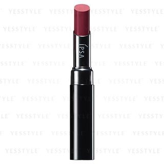 IPSA - Lipstick Luminizing Color (#015) 2.2g