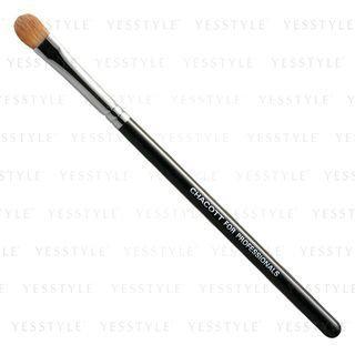 Chacott - Eyeshadow Brush (#078) 1 pc