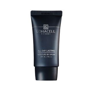LOHACELL - All Day Lasting Moisture BB Serum (Homme) SPF 45 PA+++ 40ml 40ml