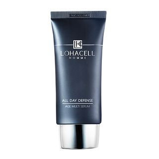 LOHACELL - All Day Defense Age Multi Serum (Homme) 60ml 60ml