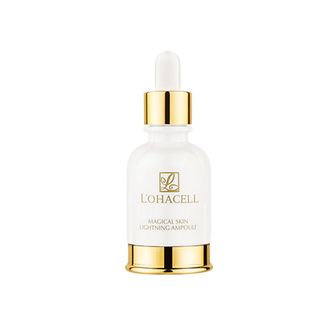 LOHACELL - Magical Skin Lightening Ampoule 30ml 30ml