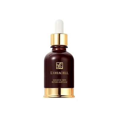 LOHACELL - Magical Skin Repair Ampoule 30ml 30ml