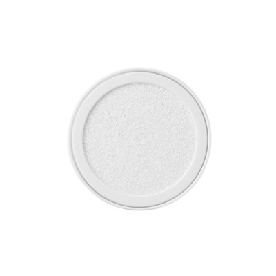 Innisfree - Perfect UV Protection Cushion SPF50+ PA+++ Refill Only 14g 14g