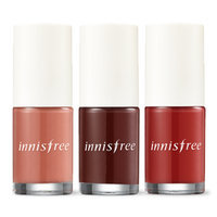 Innisfree - Real Color Nail (#87) 6ml