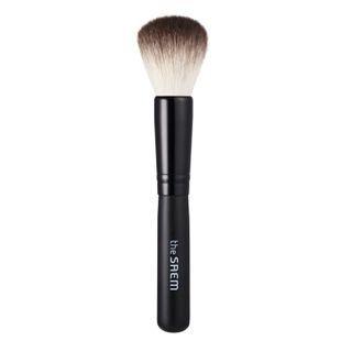The Saem - Powder Brush 1pc 1pc