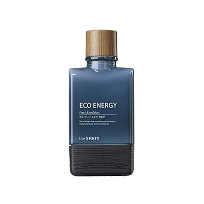 The Saem - Eco Energy Fresh Emulsion 150ml 150ml