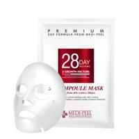 MEDI-PEEL - 28 Day 5GF Ampoule Mask 1pc 25ml