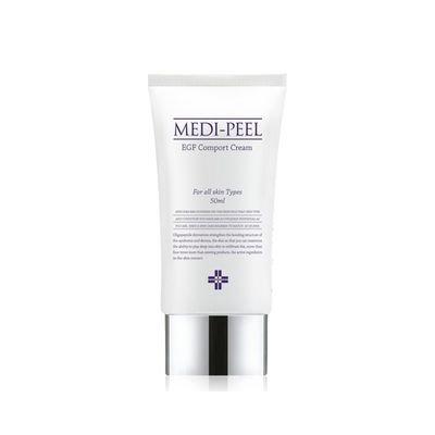 MEDI-PEEL - EGF Comport Cream 50ml 50ml