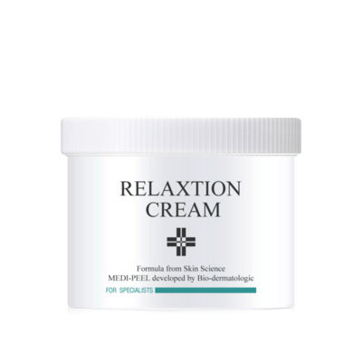 MEDI-PEEL - Relax Cream 230ml 230ml