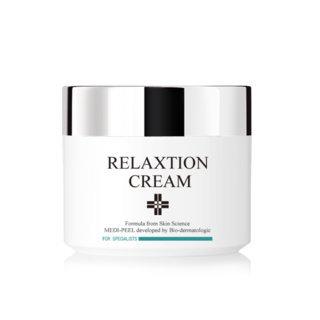 MEDI-PEEL - Relax Cream 50ml 50ml