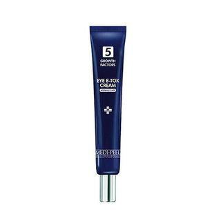 MEDI-PEEL - Eye B-Tox Cream 40ml 40ml