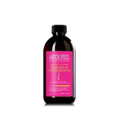 MEDI-PEEL - Pueraria 30 Volume Booster Oil 500ml 500ml