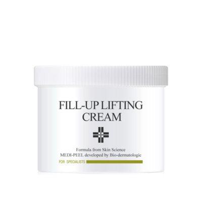 MEDI-PEEL - Fill-Up Lifting Cream 230ml 230ml