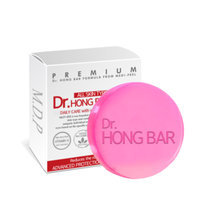 MEDI-PEEL - Dr Hong Bar 100g 100g